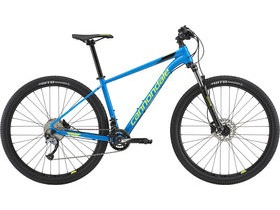 CANNONDALE Trail  6