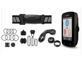 GARMIN Edge 820 - Performance Bundle