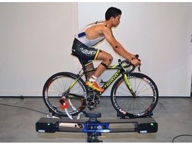 RETUL Bike Fit Road Bike - Weekdays