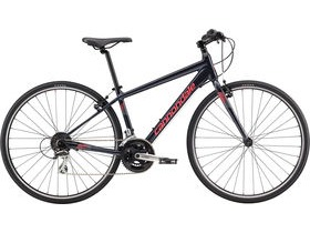 CANNONDALE Quick 7 Women's