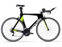 CERVELO NEW P2 click to zoom image