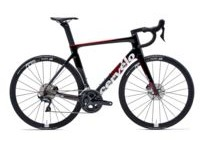 CERVELO S3 ULTEGRA 8020 DISC click to zoom image