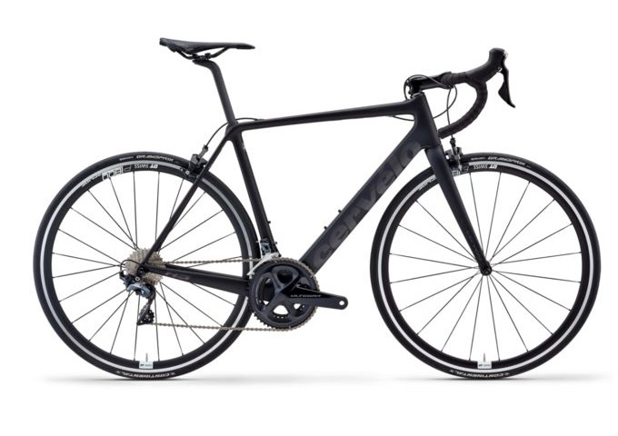 CERVELO R5 ULTEGRA 8000 click to zoom image