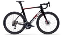 CERVELO S3 DISC ULTEGRA DI2 8070 click to zoom image