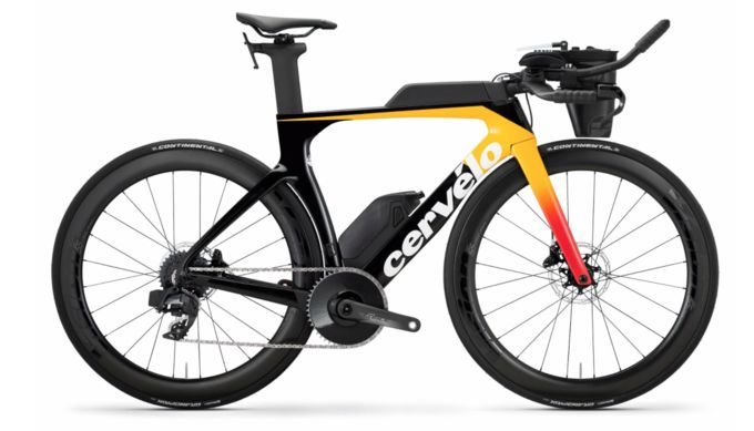CERVELO P-SERIES DISC FORCE ETAP AXS 1 click to zoom image