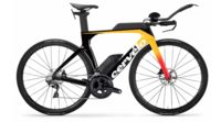 CERVELO P-SERIES DISC ULTEGRA click to zoom image