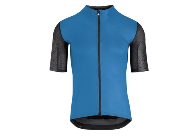 ASSOS XC Short Sleeve Jersey click to zoom image