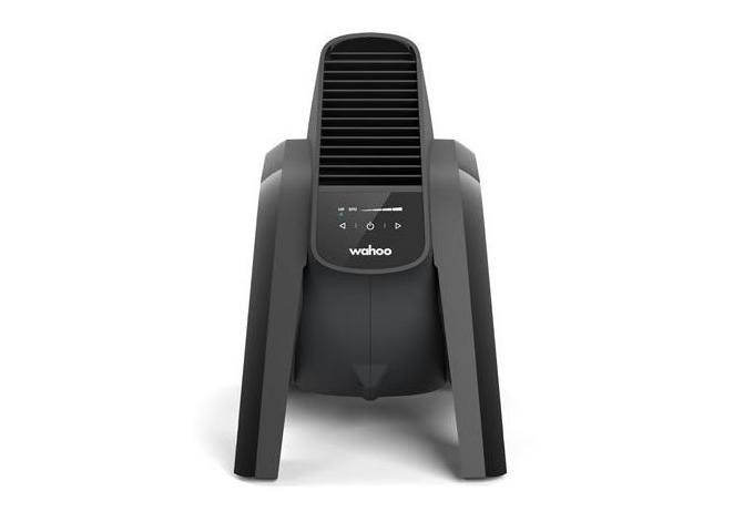Wahoo KICKR HEADWIND BLUETOOTH FAN click to zoom image
