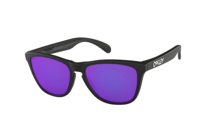 Oakley Frogskins click to zoom image