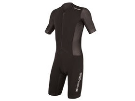 ENDURA D2Z RoadSuit