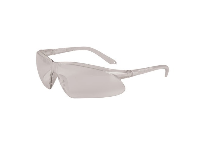 ENDURA Spectral Glasses Clear click to zoom image