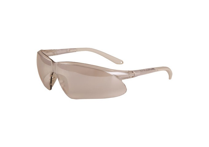 ENDURA Spectral Glasses SoftTint click to zoom image