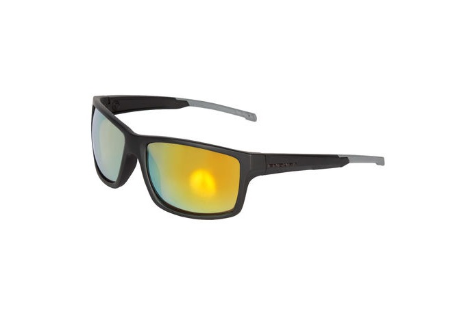 ENDURA Hummvee Glasses HiVizYellow click to zoom image