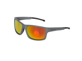 ENDURA Hummvee Glasses Grey