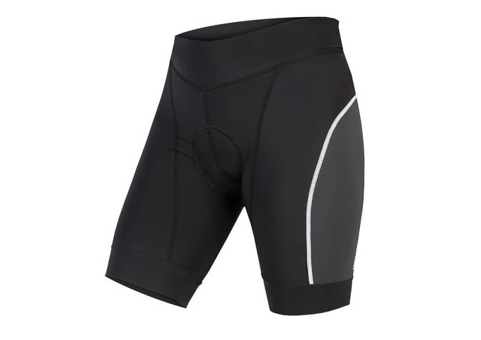 ENDURA Womens Hyperon II Short click to zoom image