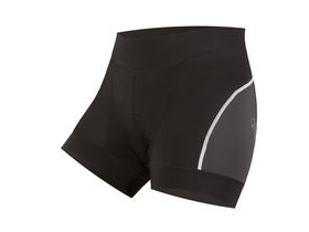"ENDURA Womens Hyperon II ""Shorty"" Short"