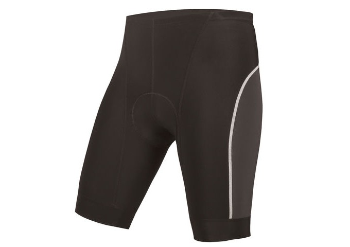 ENDURA Hyperon II Short click to zoom image