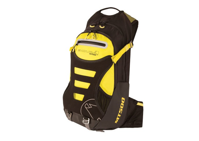 ENDURA MT500 Enduro Backpack click to zoom image