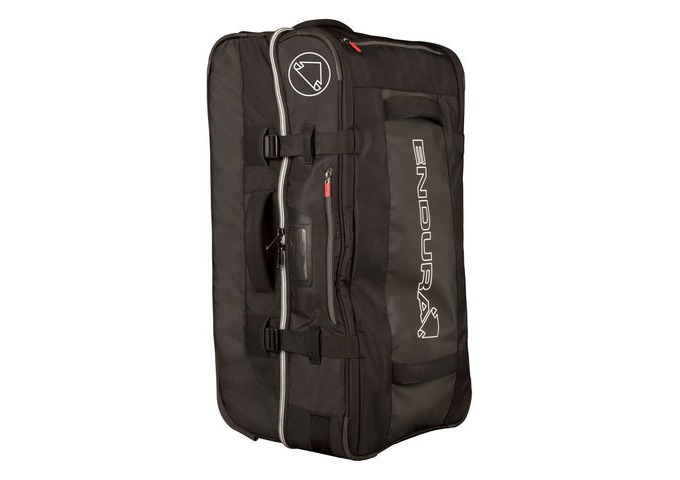 ENDURA Roller Kit Bag click to zoom image