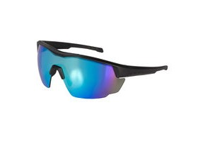 ENDURA FS260-Pro Glasses Black