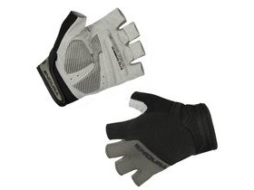 ENDURA Kids Hummvee Plus Mitt Black