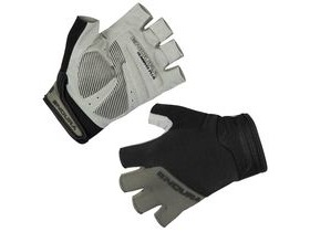 ENDURA Hummvee Plus Mitt II Black