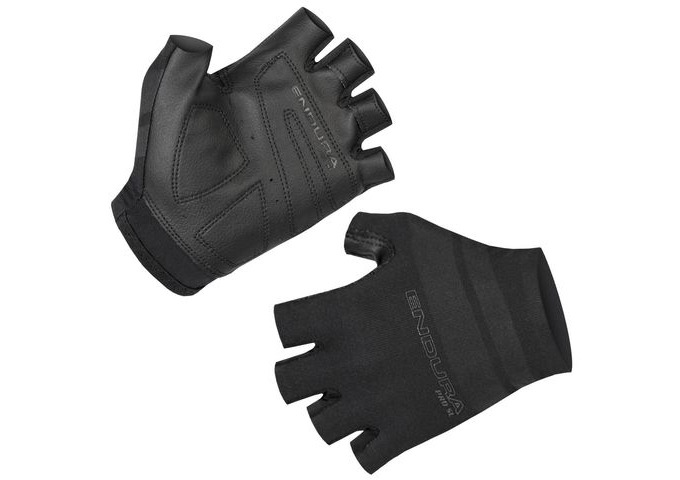 ENDURA Pro SL Mitt Black click to zoom image