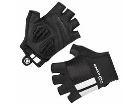 ENDURA Womens FS260-Pro Aerogel Mitt II Black