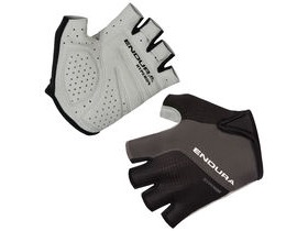 ENDURA Womens Hyperon Mitt II Black