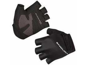 ENDURA Womens Xtract Mitt II Black