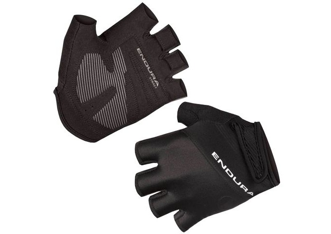 ENDURA Xtract Mitt II Black click to zoom image