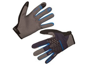 ENDURA MT500 Glove II Navy