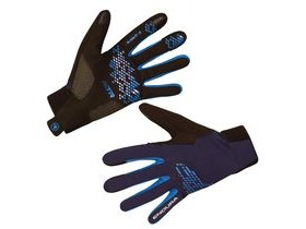ENDURA MTR Glove II Navy