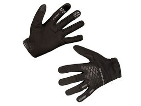 ENDURA MT500 Glove II Matt Black