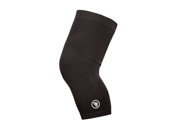 ENDURA Engineered Knee Warmer click to zoom image