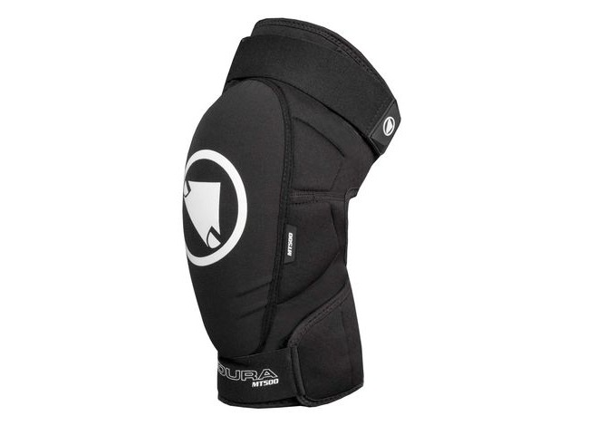 ENDURA MT500 Knee Protector click to zoom image