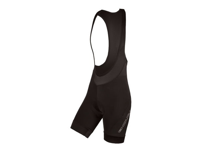 ENDURA Womens FS260-Pro Bibshort DS II click to zoom image
