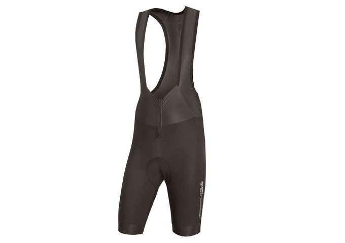 ENDURA FS260-Pro Thermo Bibshort click to zoom image