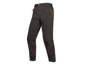 ENDURA Hummvee Zip-Off Trouser II