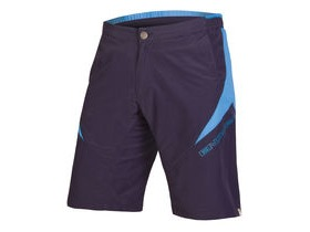 ENDURA Cairn Short Navy