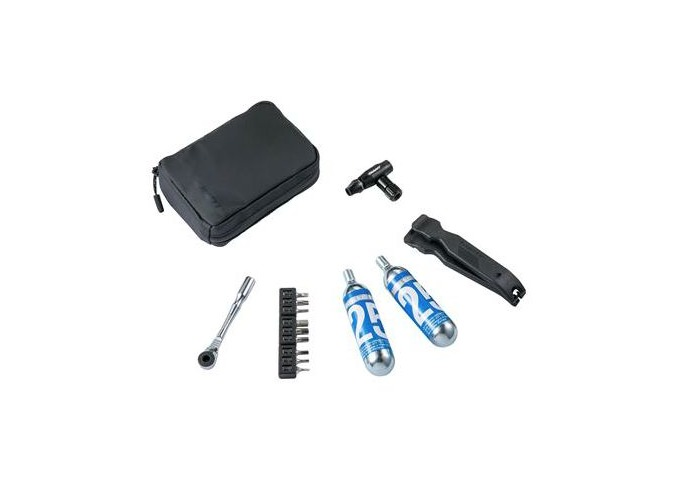 GIANT Quick Fix Kit MTB click to zoom image