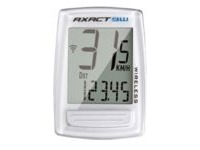 GIANT AXACT 9W click to zoom image