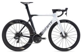 GIANT PROPEL ADVANCED SL 1 DISC