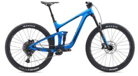 GIANT REIGN ADVANCED PRO 29 2