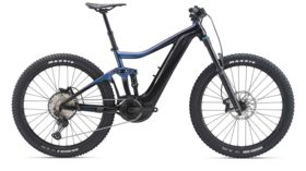 GIANT TRANCE E+ 2 PRO ELECTRIC BIKE