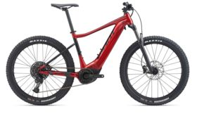 GIANT FATHOM E+ 1 PRO 29 ELECTRIC BIKE