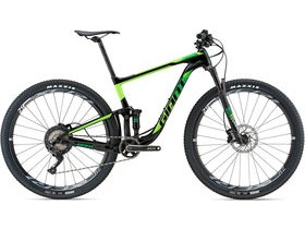 GIANT Anthem Advanced 29er 1