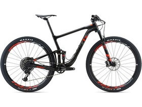 GIANT Anthem Advanced Pro 29er 1