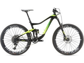 GIANT Trance Advanced 0
