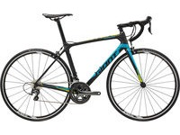 GIANT TCR Advanced 3